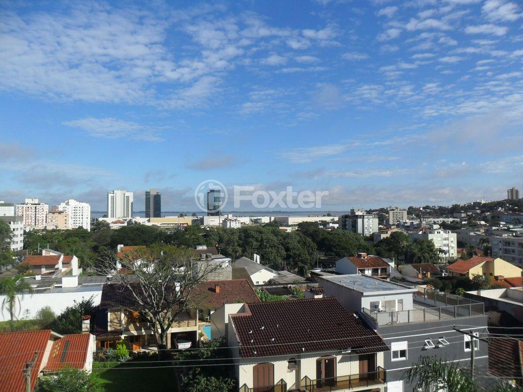 Cobertura 3 Dorm, Cristal, Porto Alegre (139477) - Foto 10