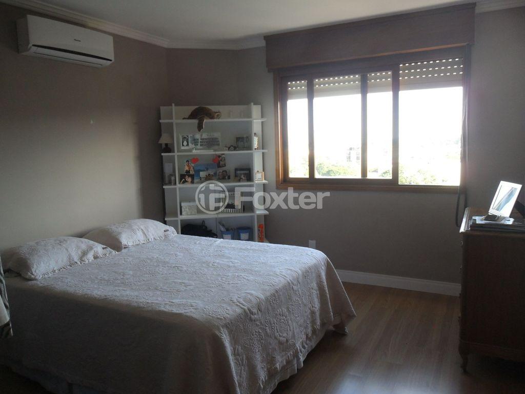 Foxter Imobiliária - Cobertura 3 Dorm, Cristal - Foto 12