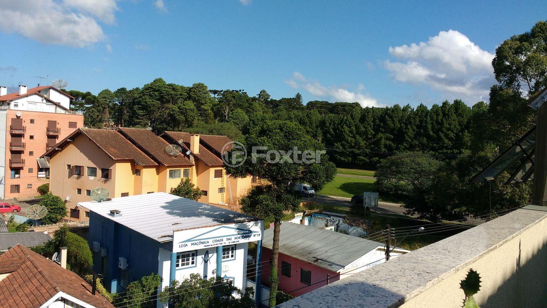 Cobertura 2 Dorm, Vila Suzana, Canela (139479) - Foto 18