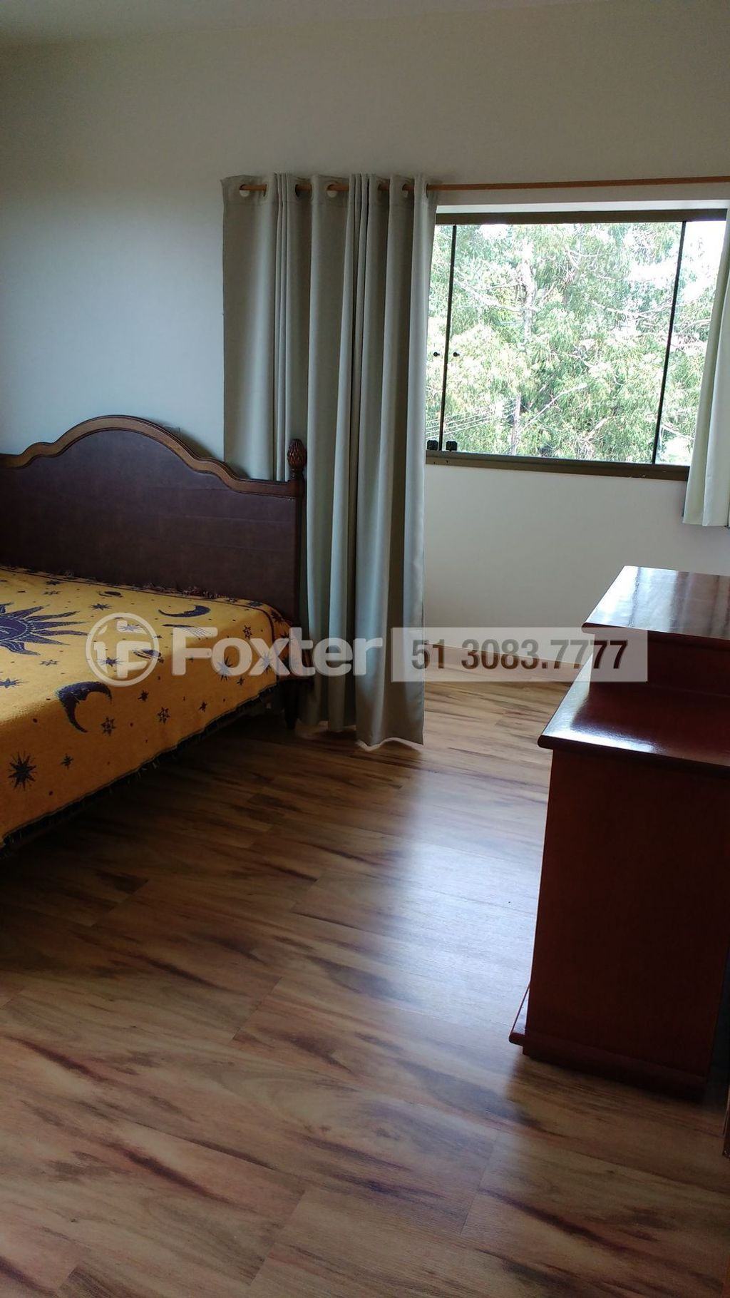 Cobertura 2 Dorm, Vila Suzana, Canela (139479) - Foto 5