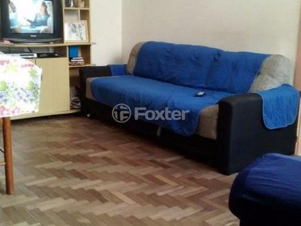 Foxter Imobiliária - Apto 1 Dorm, Medianeira - Foto 4
