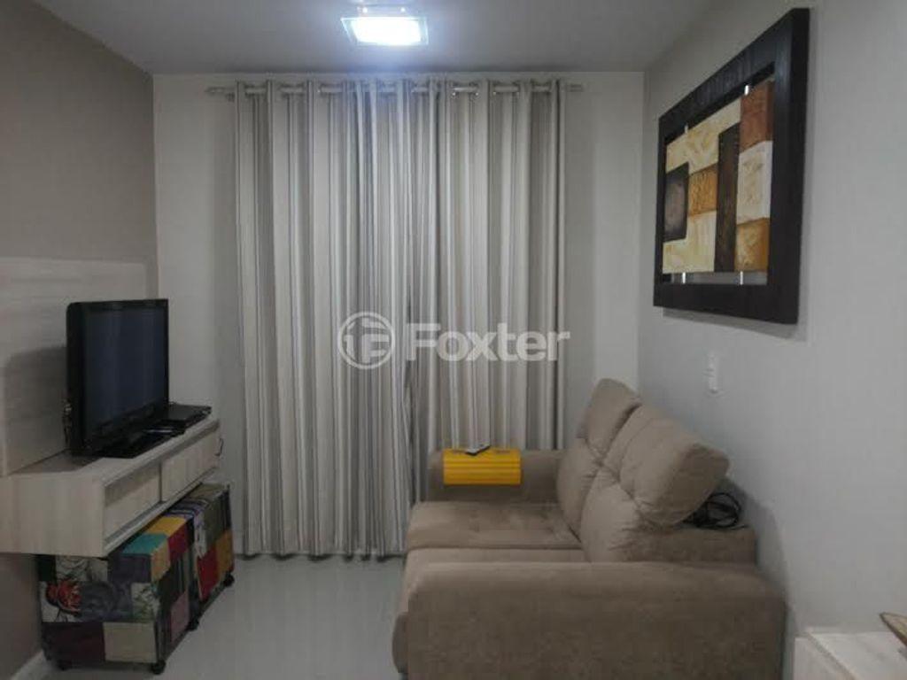 Apto 2 Dorm, Sarandi, Porto Alegre (139505) - Foto 6