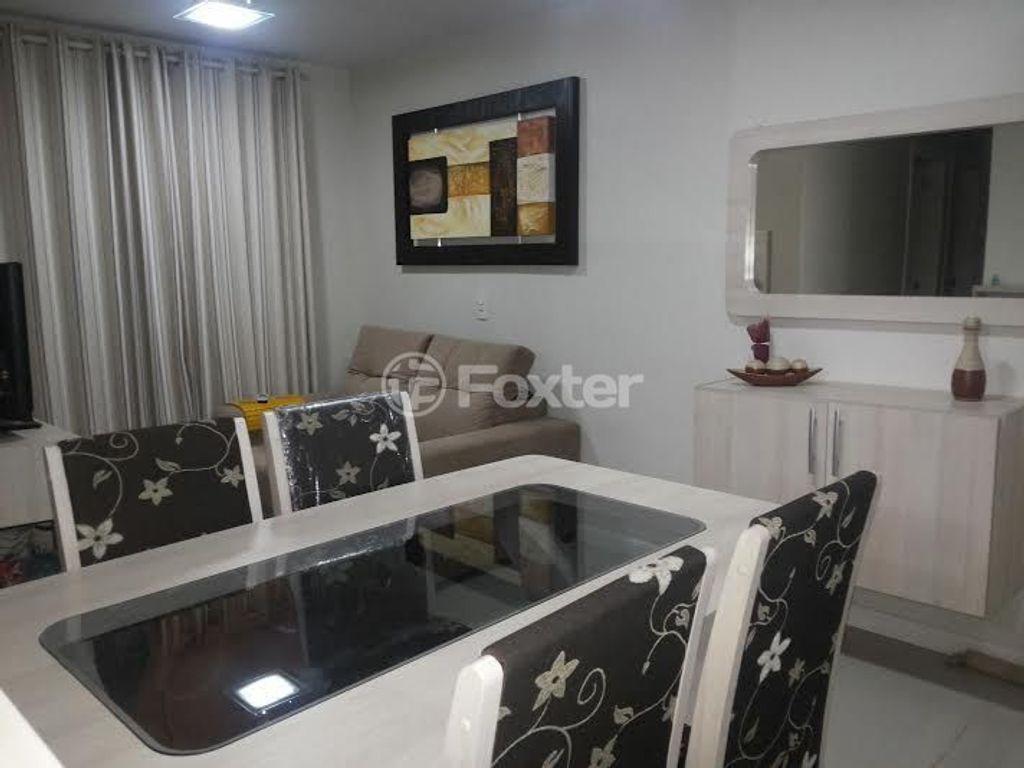 Foxter Imobiliária - Apto 2 Dorm, Sarandi (139505) - Foto 9