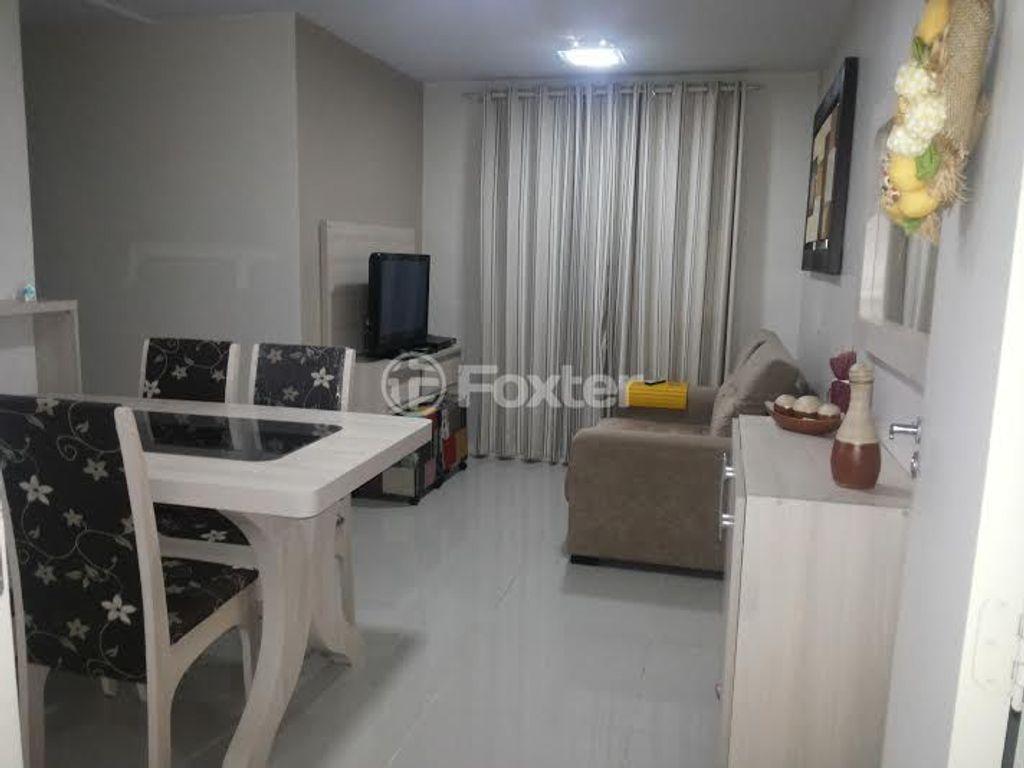 Foxter Imobiliária - Apto 2 Dorm, Sarandi (139505) - Foto 10