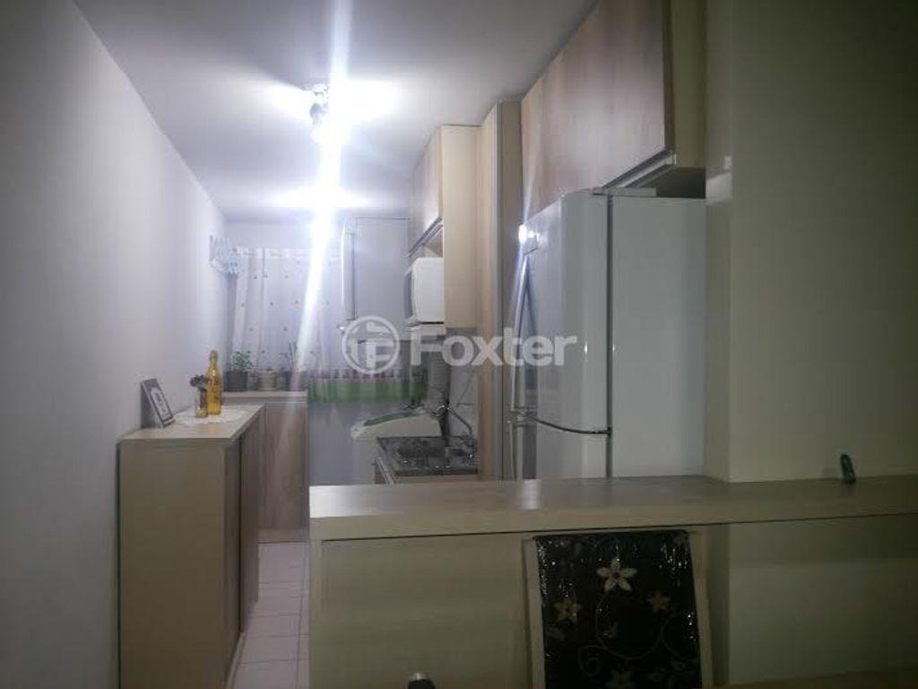 Foxter Imobiliária - Apto 2 Dorm, Sarandi (139505) - Foto 8