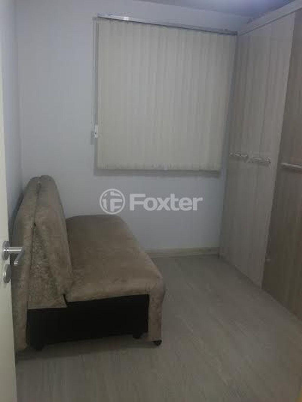 Foxter Imobiliária - Apto 2 Dorm, Sarandi (139505) - Foto 7