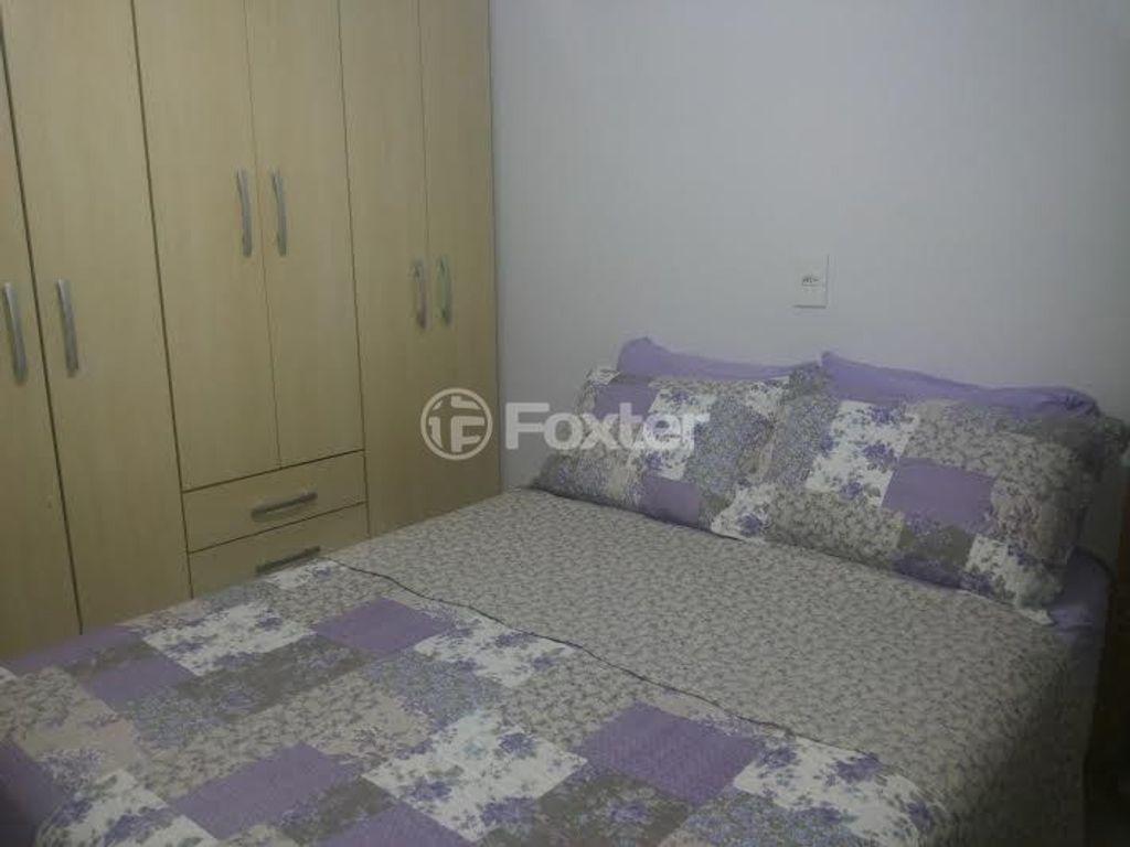 Foxter Imobiliária - Apto 2 Dorm, Sarandi (139505) - Foto 11
