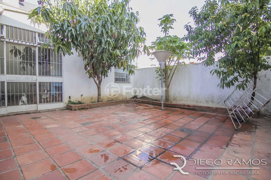 Casa 4 Dorm, Jardim Itu Sabará, Porto Alegre (139526) - Foto 11