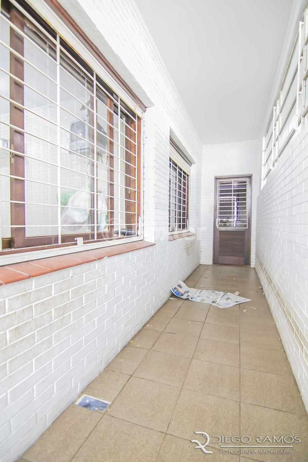Casa 4 Dorm, Jardim Itu Sabará, Porto Alegre (139526) - Foto 14