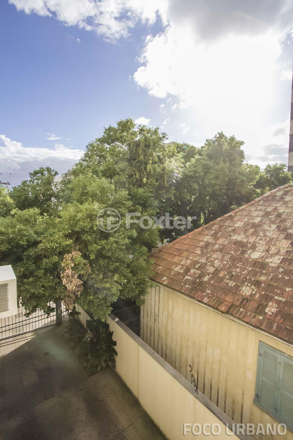 Apto 3 Dorm, Higienópolis, Porto Alegre (139531) - Foto 7