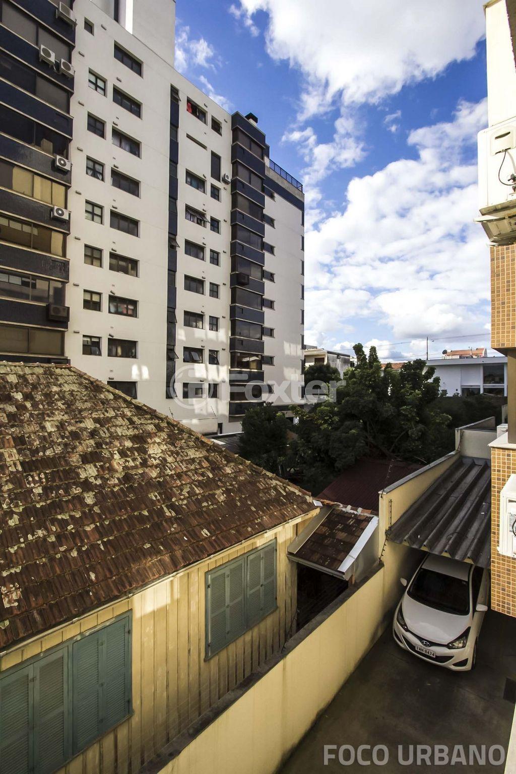 Apto 3 Dorm, Higienópolis, Porto Alegre (139531) - Foto 14