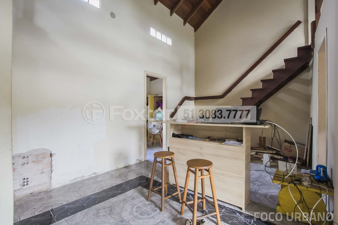 Casa 3 Dorm, Hípica, Porto Alegre (139552) - Foto 3