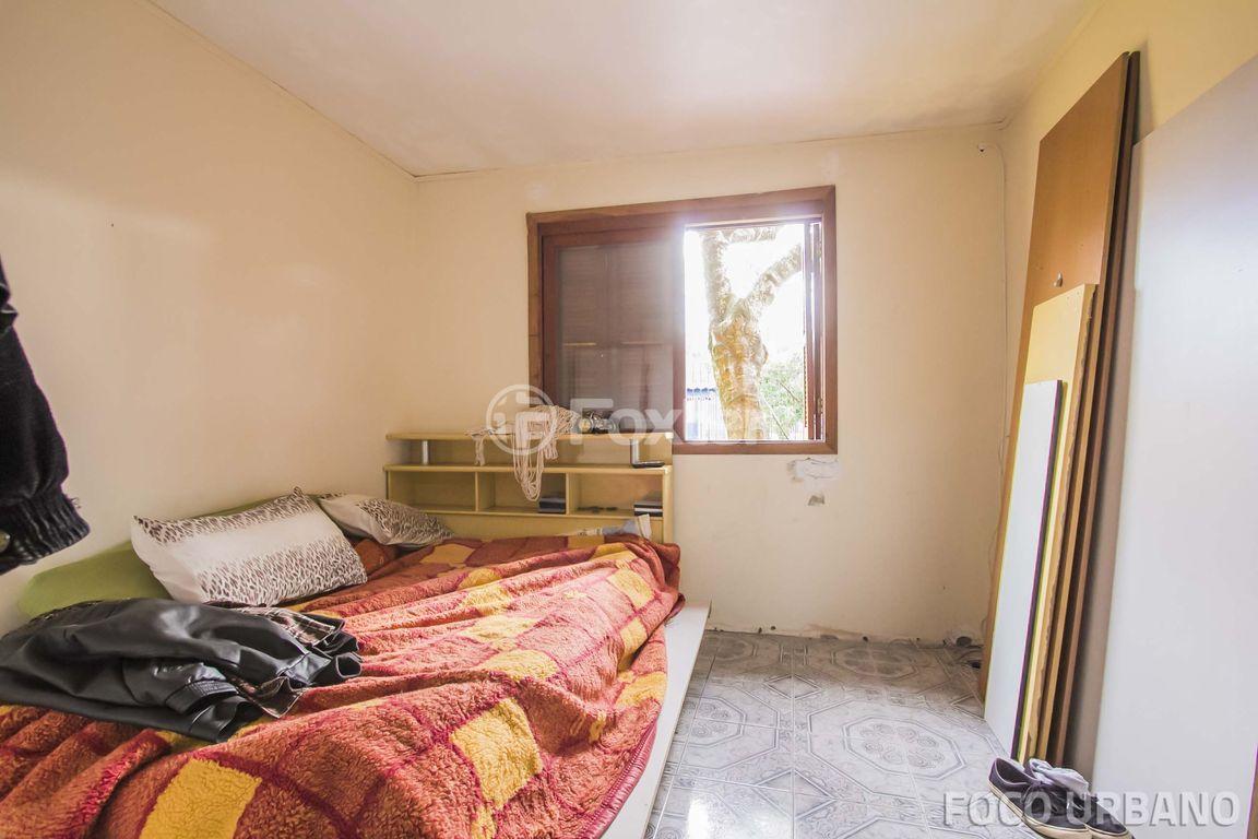 Casa 3 Dorm, Hípica, Porto Alegre (139552) - Foto 4