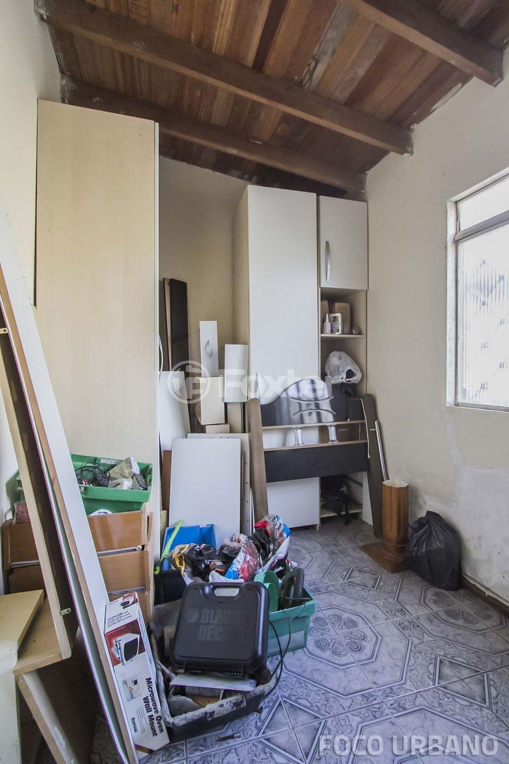 Casa 3 Dorm, Hípica, Porto Alegre (139552) - Foto 7