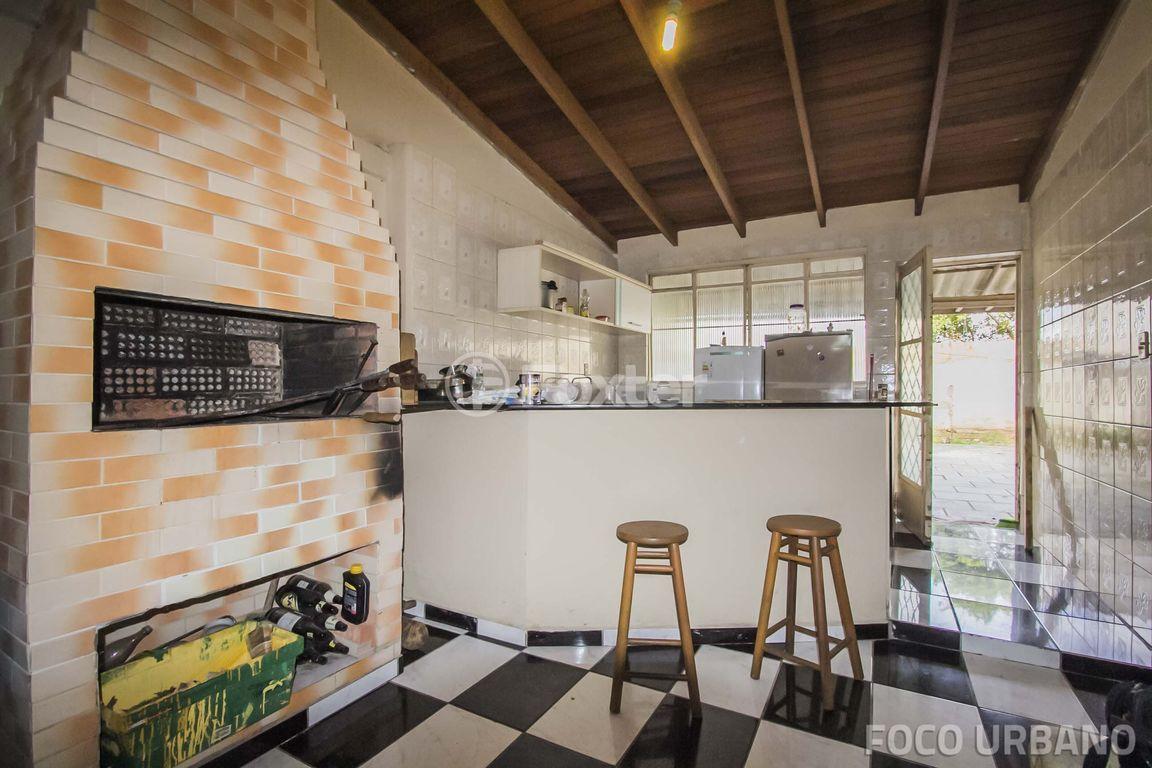 Casa 3 Dorm, Hípica, Porto Alegre (139552) - Foto 9