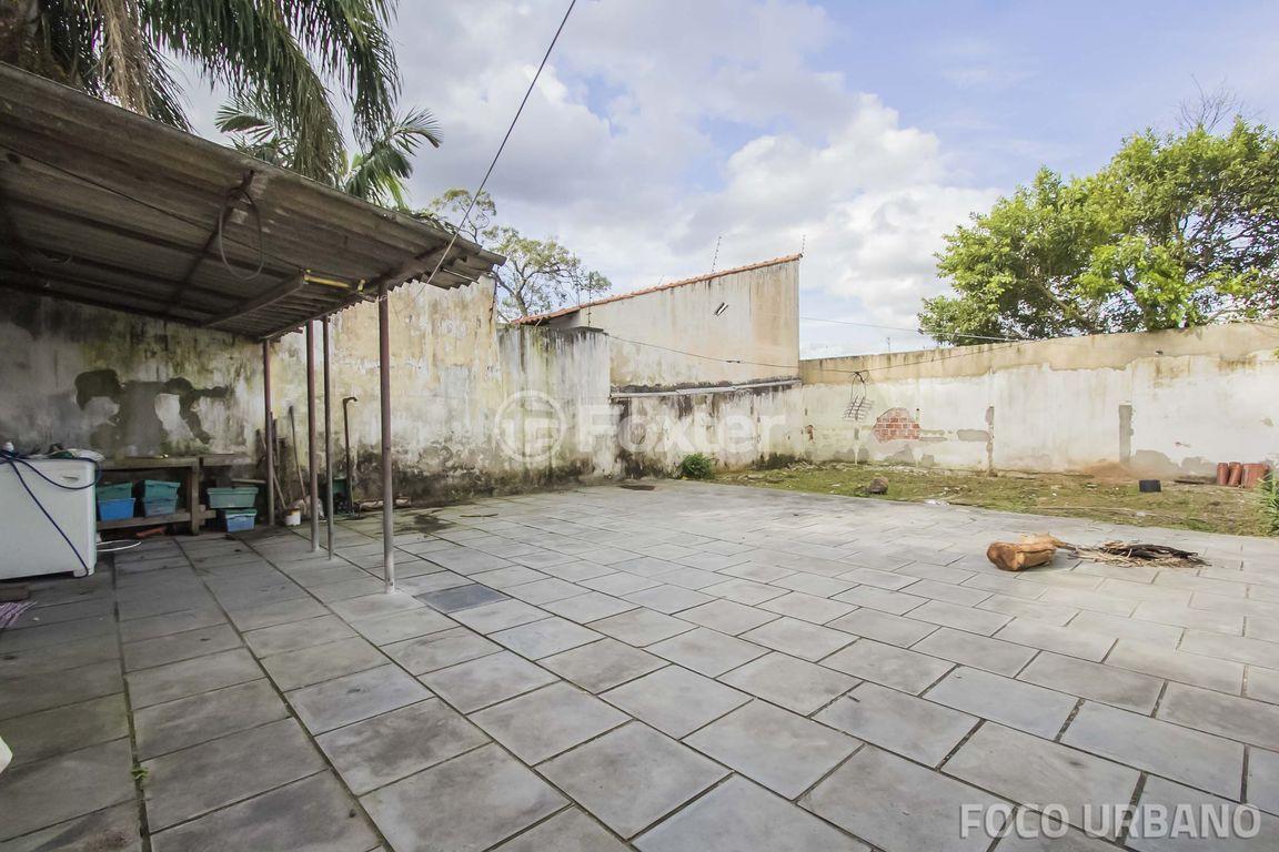 Casa 3 Dorm, Hípica, Porto Alegre (139552) - Foto 11