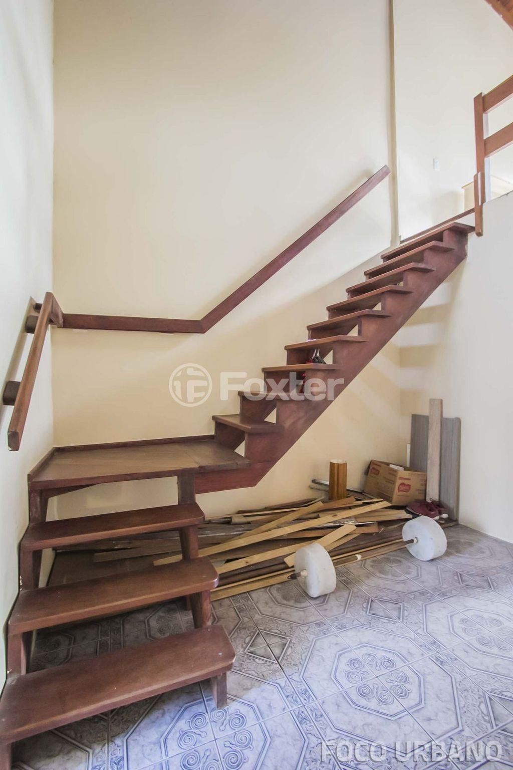 Casa 3 Dorm, Hípica, Porto Alegre (139552) - Foto 14