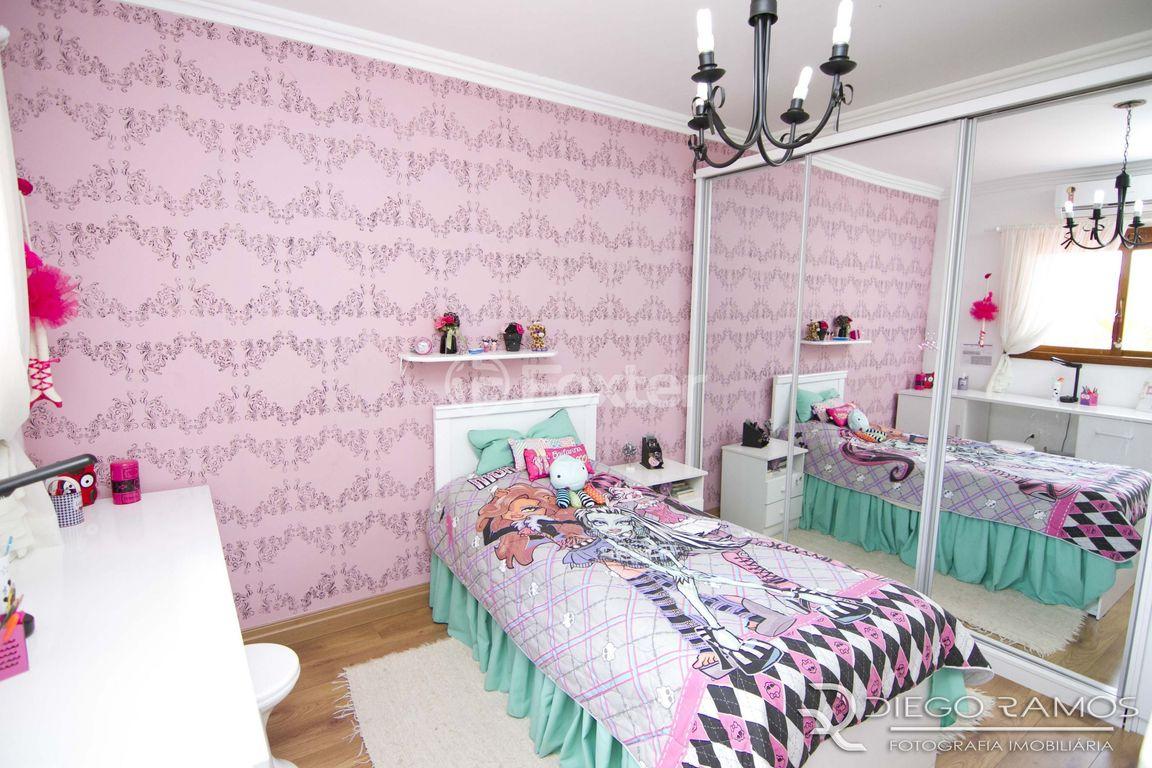Casa 3 Dorm, Ipanema, Porto Alegre (139563) - Foto 17