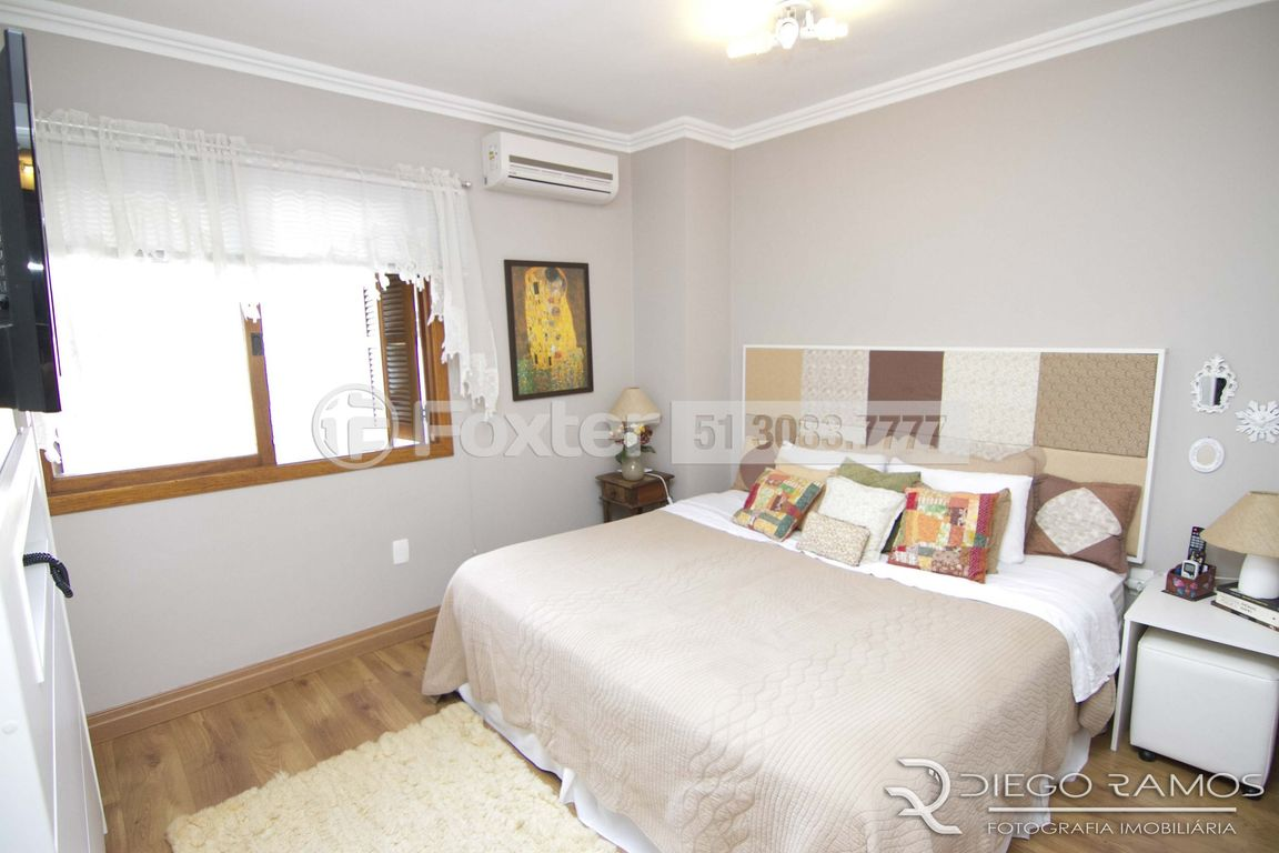 Casa 3 Dorm, Ipanema, Porto Alegre (139563) - Foto 20