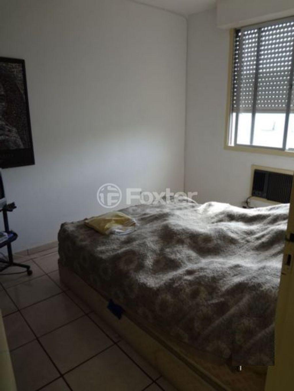 Apto 1 Dorm, Camaquã, Porto Alegre (139585) - Foto 6