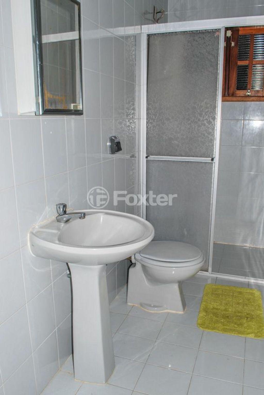 Casa 3 Dorm, Zona Nova, Capão da Canoa (139589) - Foto 13