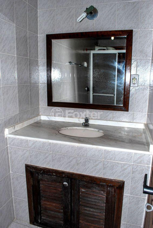 Casa 3 Dorm, Zona Nova, Capão da Canoa (139589) - Foto 14
