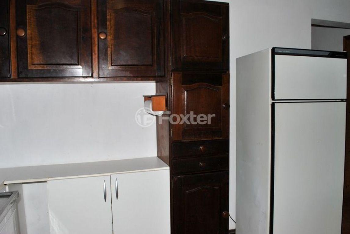 Casa 3 Dorm, Zona Nova, Capão da Canoa (139589) - Foto 6