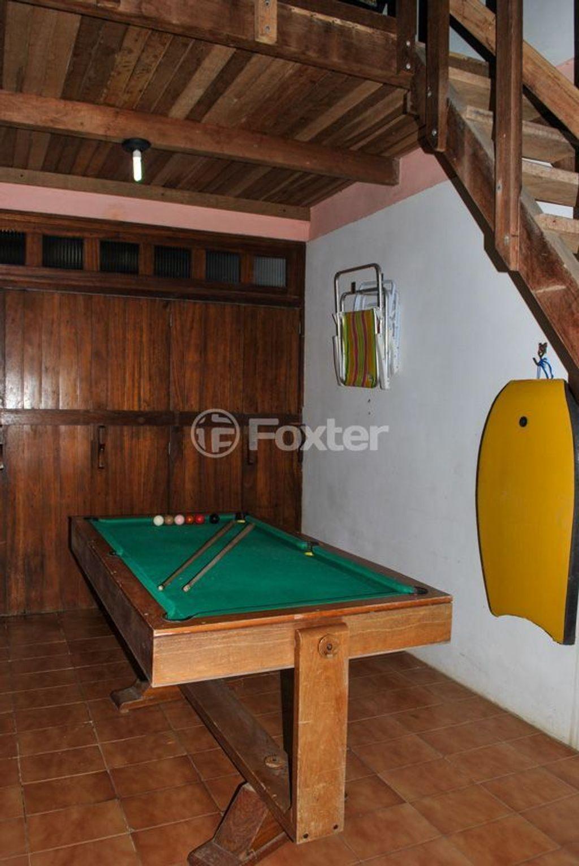 Casa 3 Dorm, Zona Nova, Capão da Canoa (139589) - Foto 4