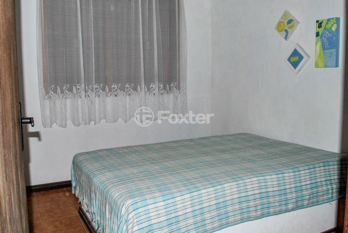 Casa 3 Dorm, Zona Nova, Capão da Canoa (139589) - Foto 12