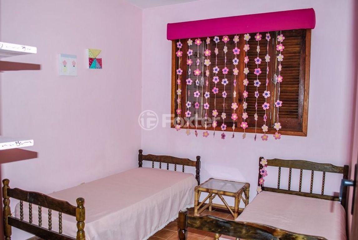 Casa 3 Dorm, Zona Nova, Capão da Canoa (139589) - Foto 10