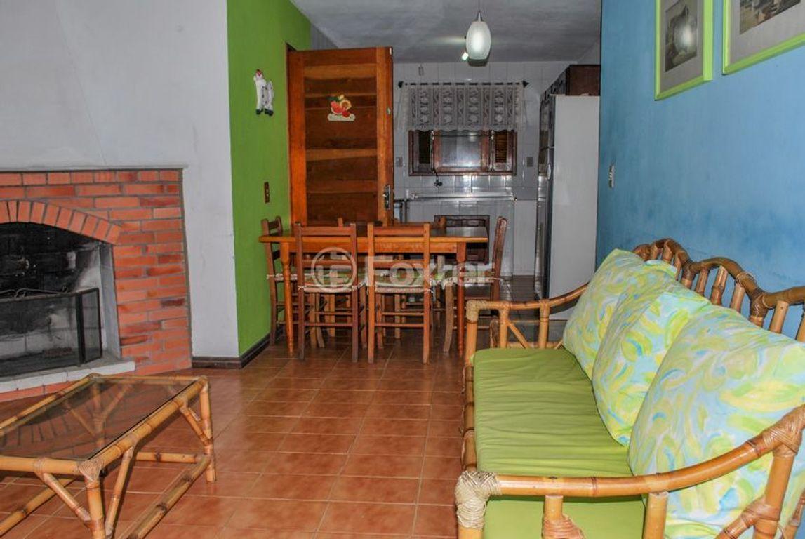 Casa 3 Dorm, Zona Nova, Capão da Canoa (139589) - Foto 2