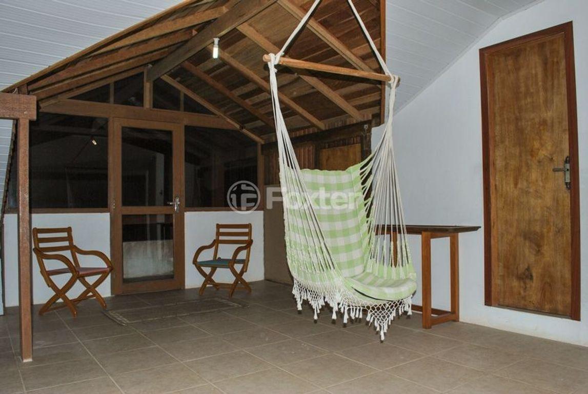Casa 3 Dorm, Zona Nova, Capão da Canoa (139589) - Foto 11