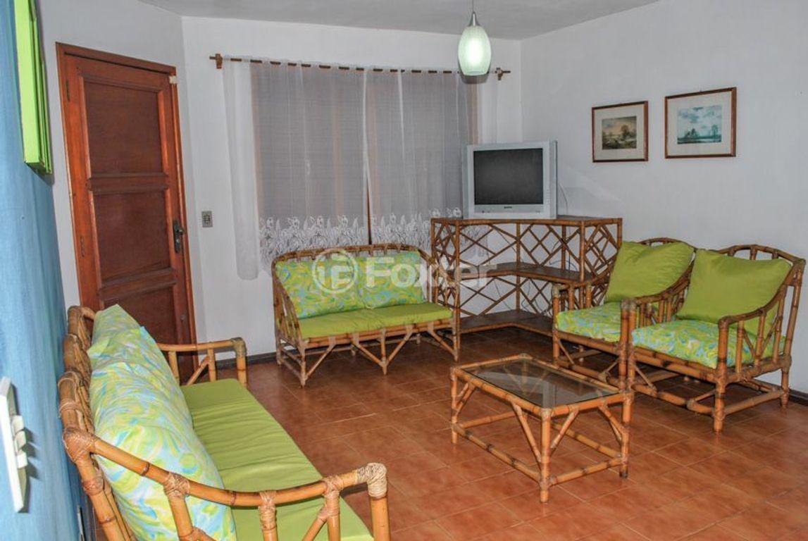 Casa 3 Dorm, Zona Nova, Capão da Canoa (139589) - Foto 3