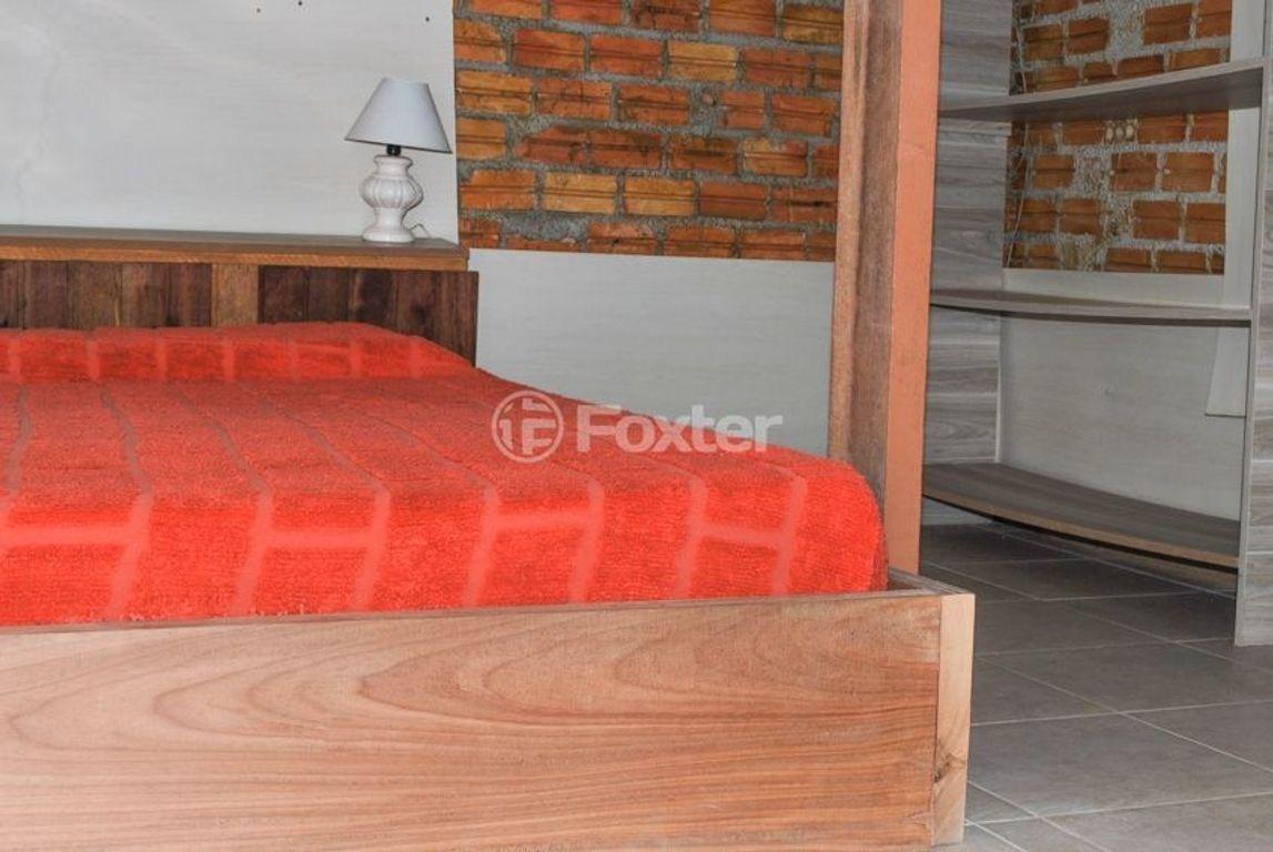 Casa 3 Dorm, Zona Nova, Capão da Canoa (139589) - Foto 9