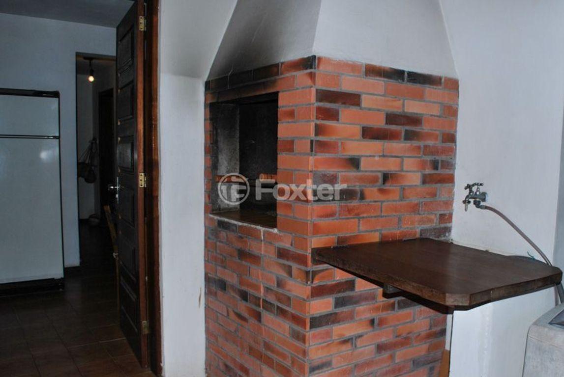 Casa 3 Dorm, Zona Nova, Capão da Canoa (139589) - Foto 5
