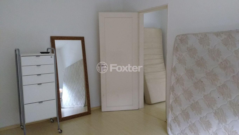 Foxter Imobiliária - Apto 1 Dorm, Cristal (139598) - Foto 14