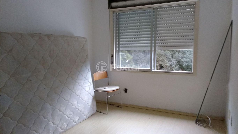 Foxter Imobiliária - Apto 1 Dorm, Cristal (139598) - Foto 13