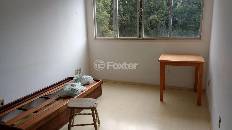 Foxter Imobiliária - Apto 1 Dorm, Cristal (139598) - Foto 12