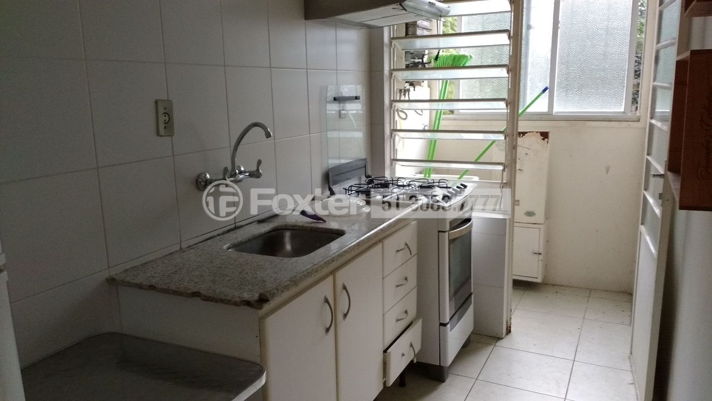 Foxter Imobiliária - Apto 1 Dorm, Cristal (139598) - Foto 19