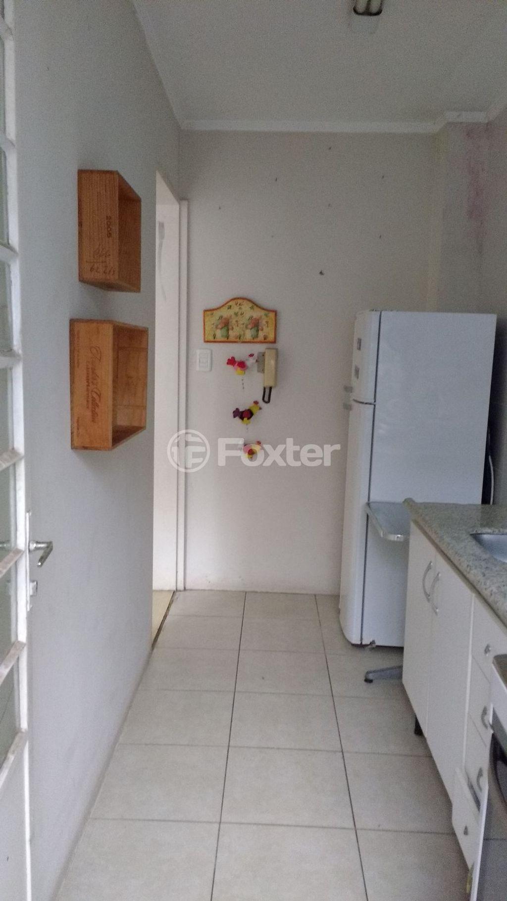 Foxter Imobiliária - Apto 1 Dorm, Cristal (139598) - Foto 18