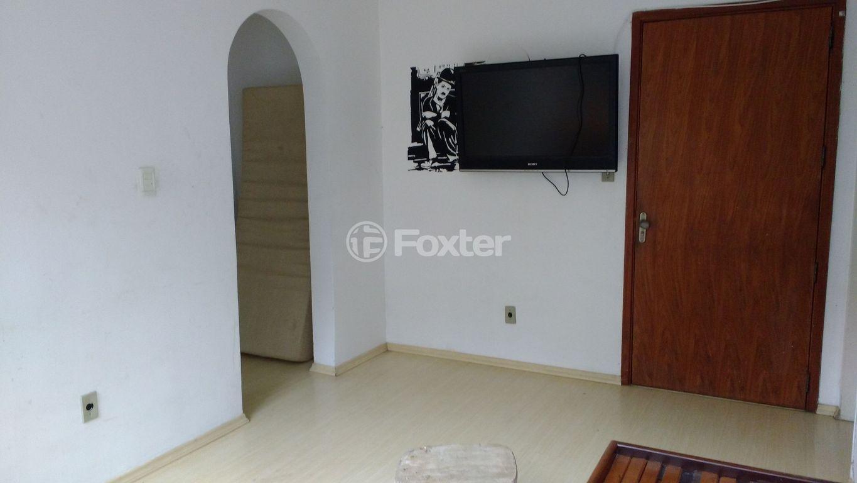 Foxter Imobiliária - Apto 1 Dorm, Cristal (139598) - Foto 16