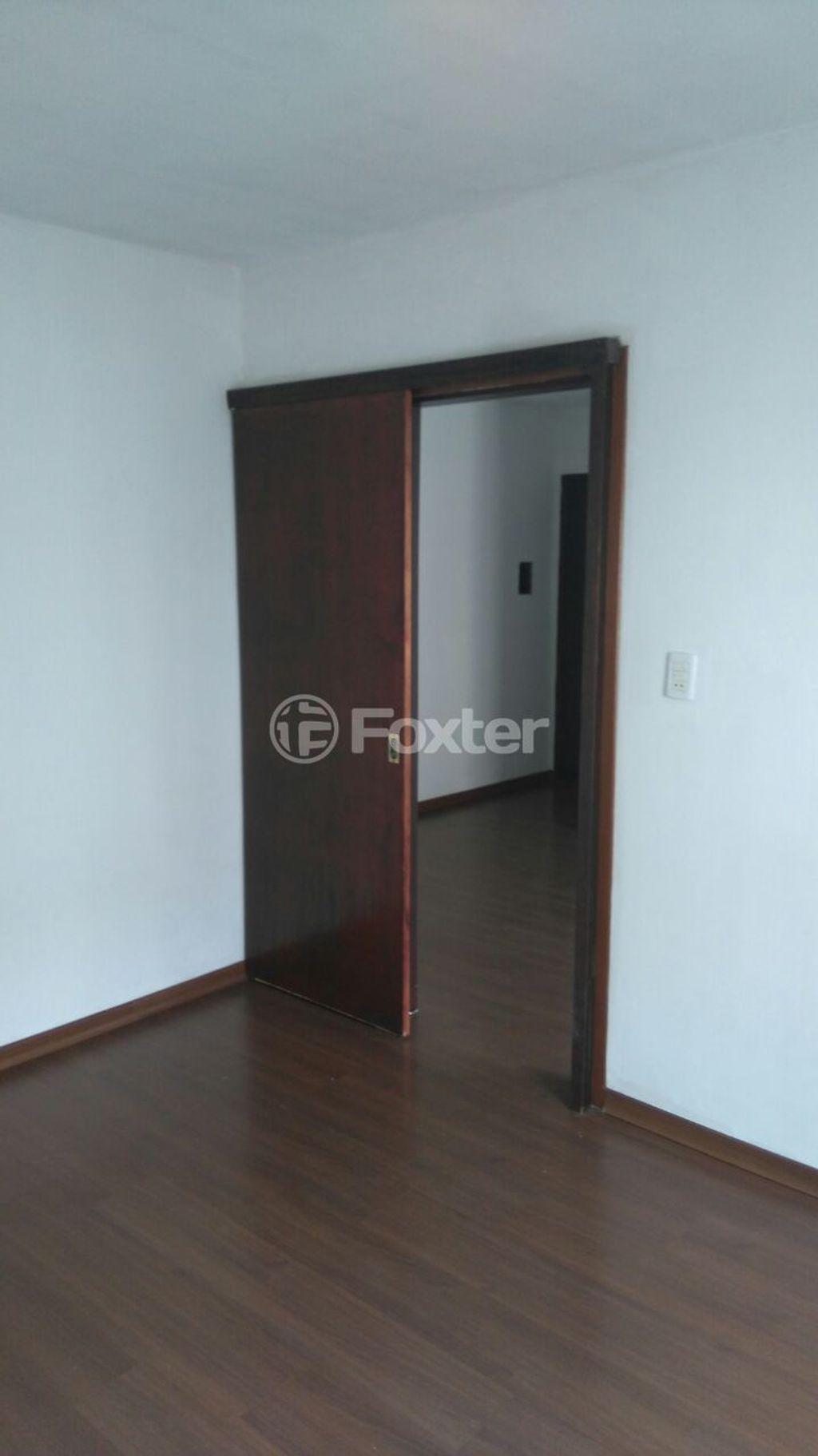 Foxter Imobiliária - Apto 1 Dorm, Passo da Areia - Foto 10