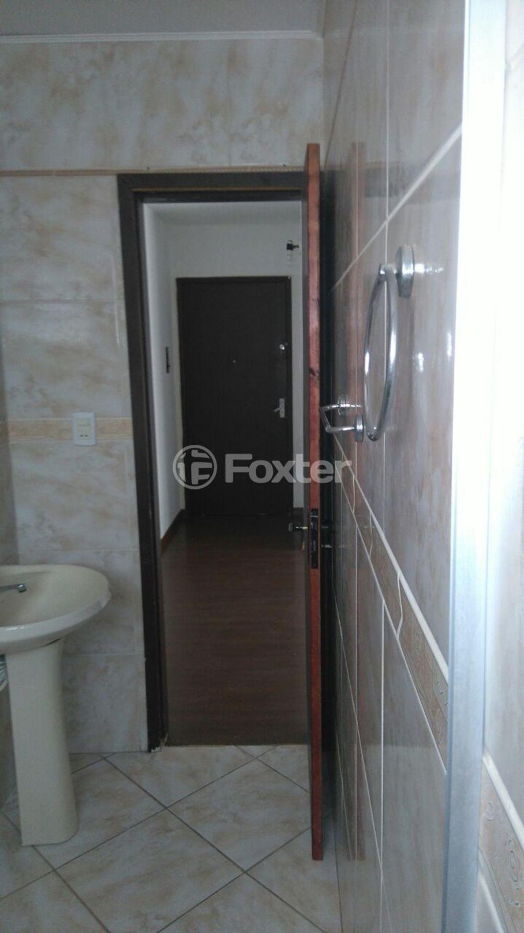 Foxter Imobiliária - Apto 1 Dorm, Passo da Areia - Foto 14