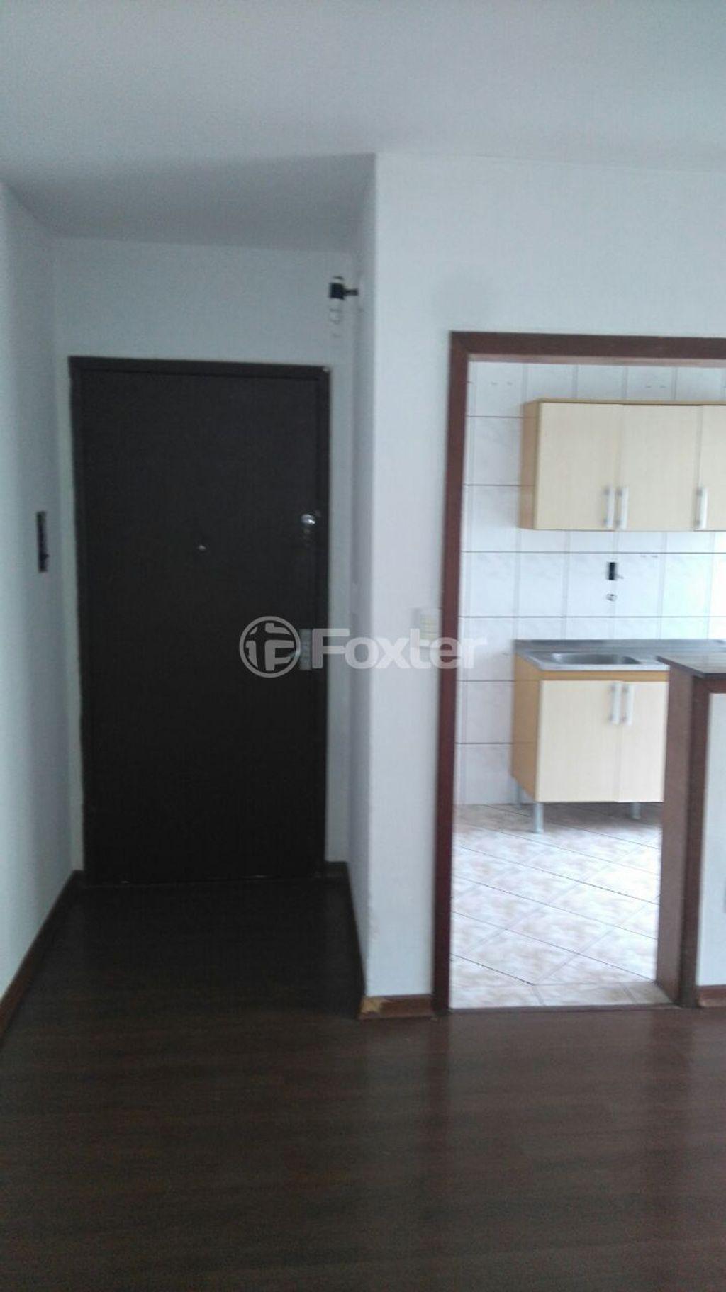 Foxter Imobiliária - Apto 1 Dorm, Passo da Areia - Foto 2