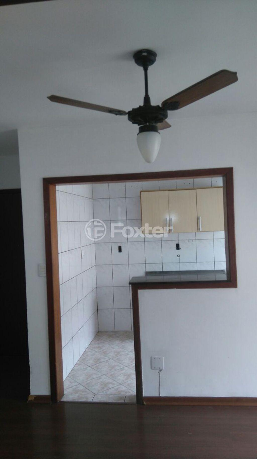 Foxter Imobiliária - Apto 1 Dorm, Passo da Areia - Foto 4