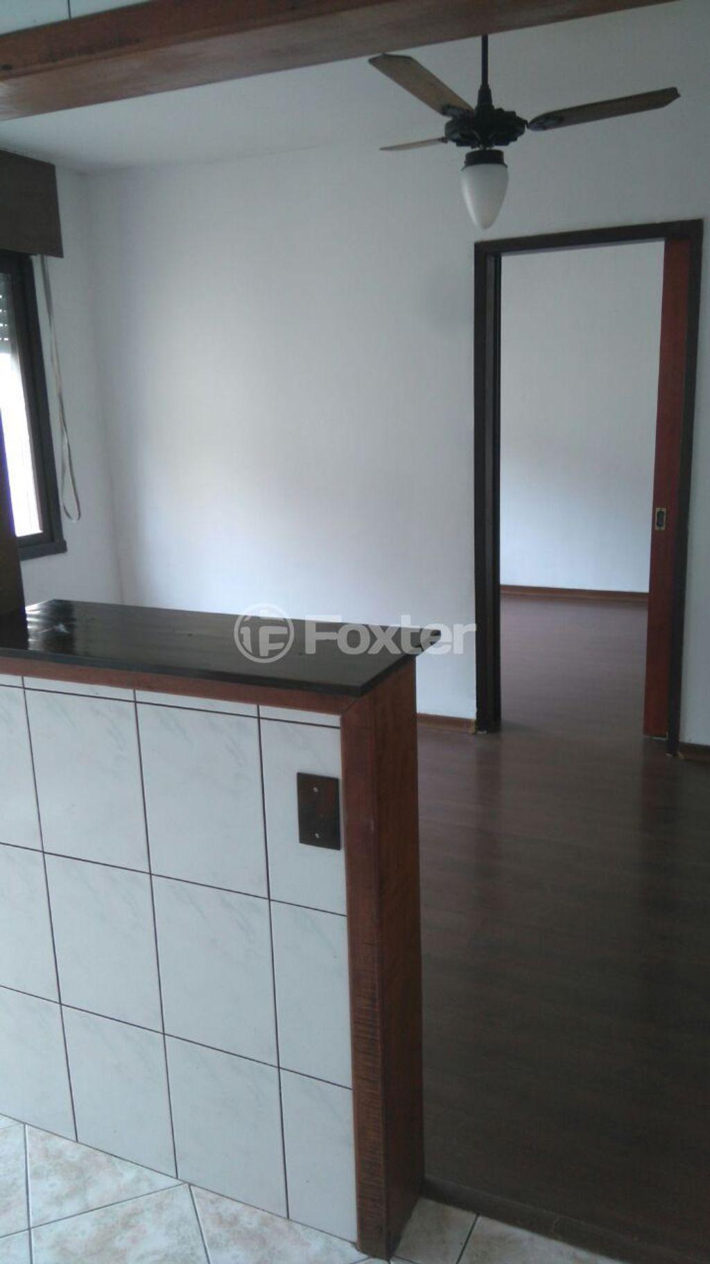 Foxter Imobiliária - Apto 1 Dorm, Passo da Areia - Foto 6