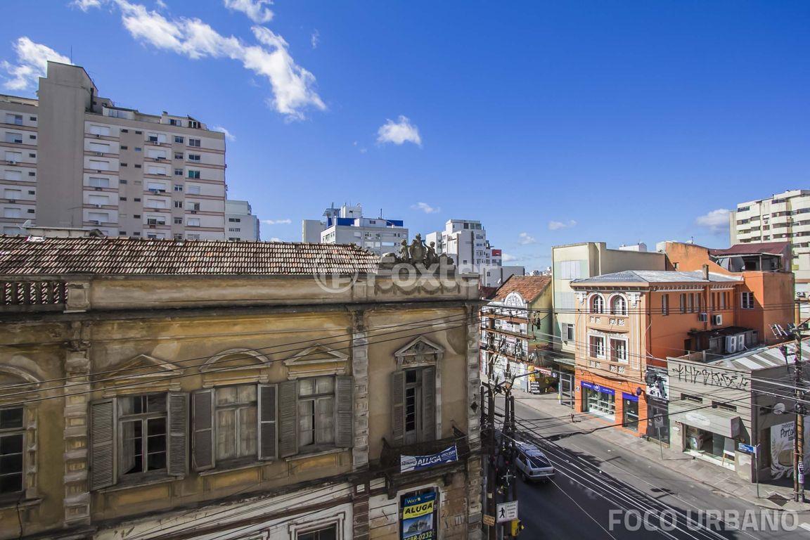 Apto 4 Dorm, Floresta, Porto Alegre (139628) - Foto 6