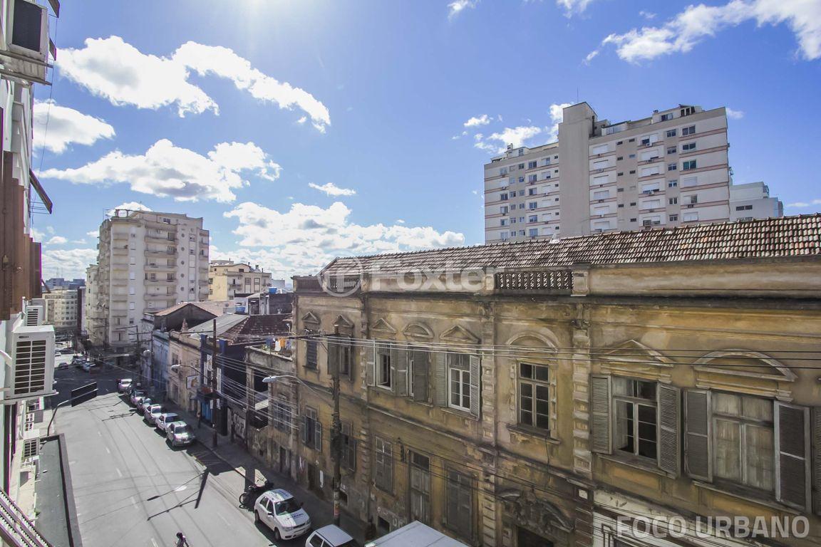 Apto 4 Dorm, Floresta, Porto Alegre (139628) - Foto 7