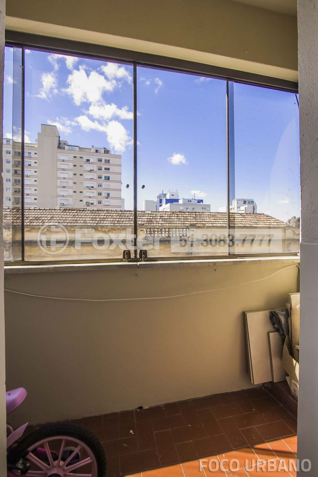 Apto 4 Dorm, Floresta, Porto Alegre (139628) - Foto 10