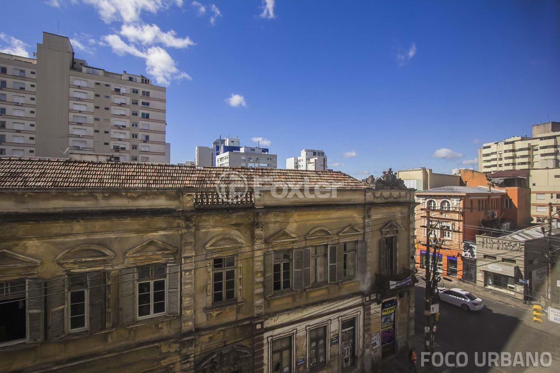Apto 4 Dorm, Floresta, Porto Alegre (139628) - Foto 11